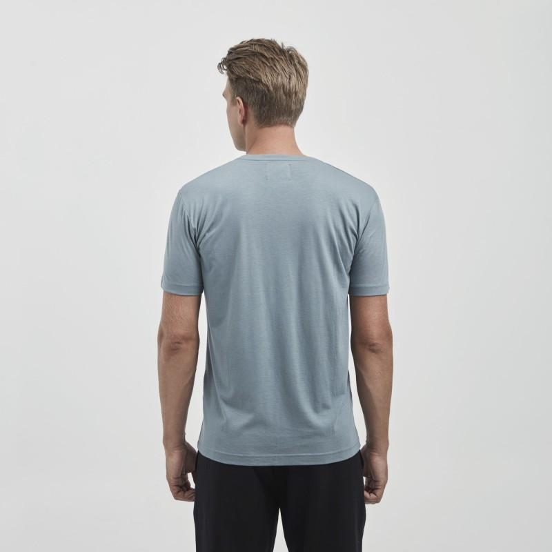 Heren T-shirt 444