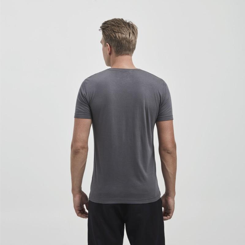 Heren T-shirt P1800
