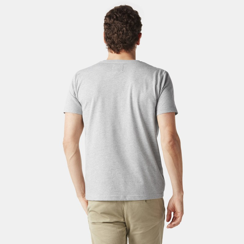 Heren T-shirt Volvo 1927