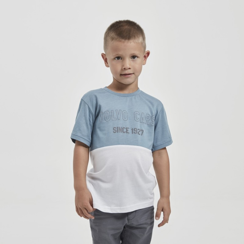 Kinder T-shirt Volvo Cars 1927