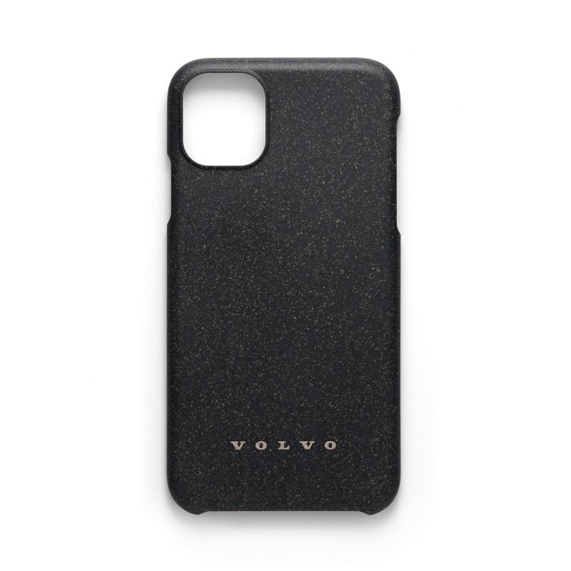 Milieuvriendelijk Volvo hoesje voor iPhone 11