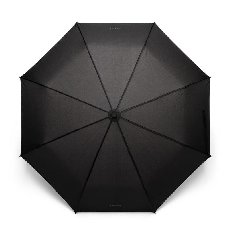 Premium Paraplu