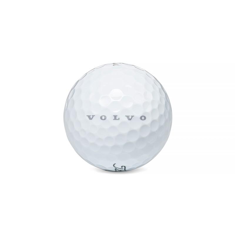 Titleist Tour Soft golfballen, 12 pack