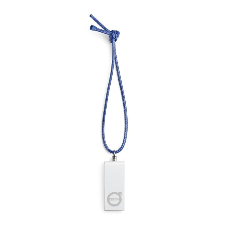 USB-stick mini, 4 GB