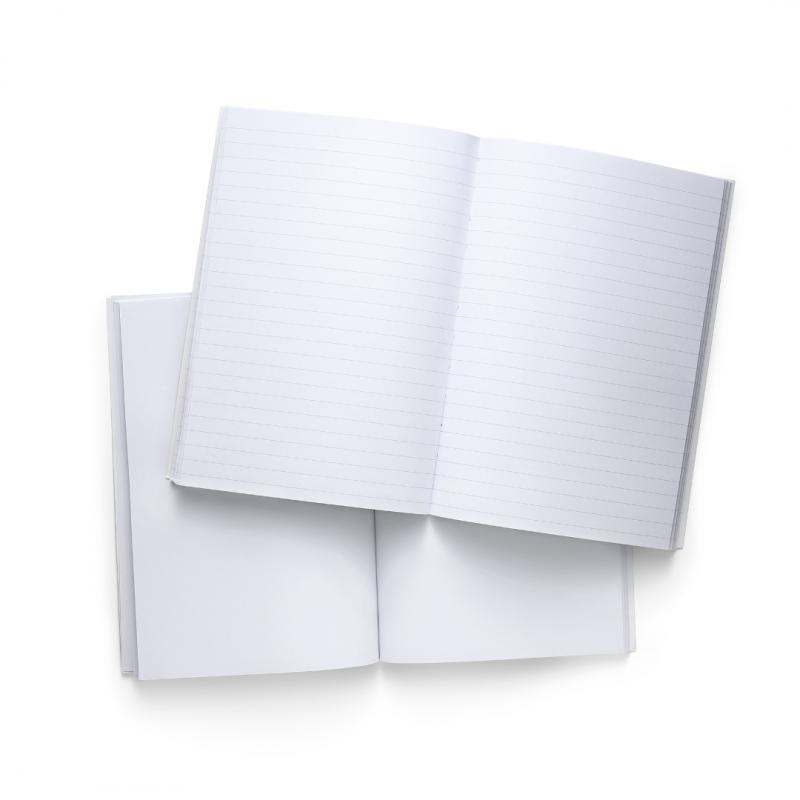 Volvo A5 Notebooks