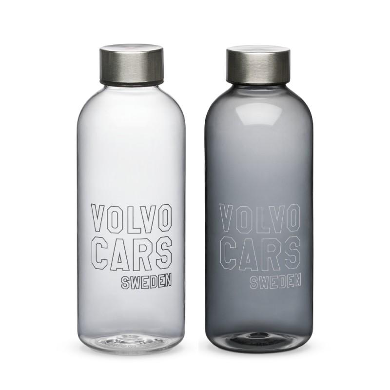 Waterflessen Volvo Cars Sweden